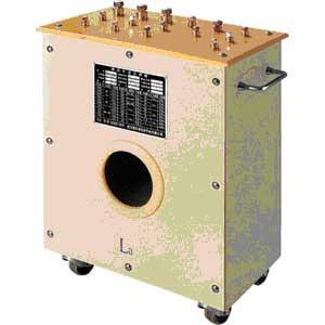 Quality Standards current transformer for sale