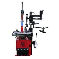 Quality Vehicle Tire Changer Supplier for sale