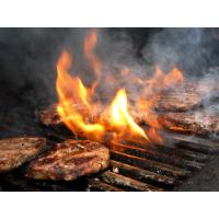 Quality BARBEQUE TRAY for sale