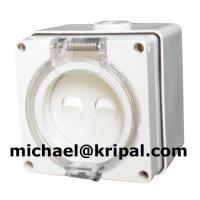 Quality Surface mounting switch IP66 for sale
