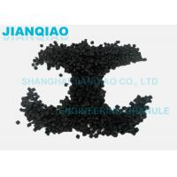 China Glass Fiber Reinforced Virgin Impact Modified Polypropylene With GF 40% Modified on sale