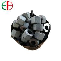 Buy cheap 45 Steel M33 Nuts Grade 6.8 EB24032 from wholesalers