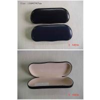 Quality Professional Indestructible Glasses Case Eco Friendly CMYK Pantone Color for sale