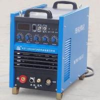 Quality WS7 Series IGBT Inverter HF TIG Welder (WS7-400) for sale