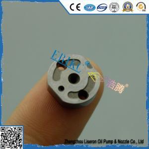 Quality Hi-/no J05E auto denso injector Plat-Valve095000-6350,095000 6355 oil pump injector control Valve09500063 for sale