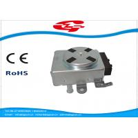 Buy cheap 110 - 220V Synchronous Grill Motor KXTYZ -1 Reversible Synchronous Motor from wholesalers