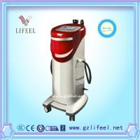 China radio frequency RF Beauty machine skin tightening for sale on sale