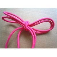Buy Garment Accessories Waxed Nylon Cord Waxed Cotton String With 3Mm at wholesale prices