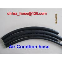 China Auto Air Conditioning Hose on sale