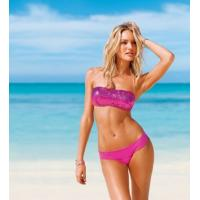 Quality Bikini CJT85rose for sale