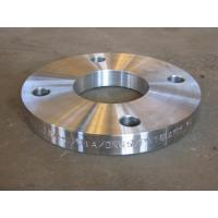 Quality astm a182 f304 f304l f347h flange for sale