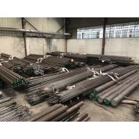 Stainless Steel AISI 420C EN 1.4034 DIN X46Cr13 Drawn Wire / Rod / Round Bars for sale