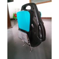 Quality Max tilt 30° Standing Self Balancing Unicycle Max Cruise Speed15-20Km / Hour for sale