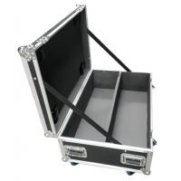 Quality High Security / Professional Quality Rack Flight Tool Case , Easy To Store And Transport for sale
