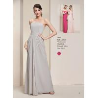 Quality Mother of the bride dress evening dress #9800 for sale