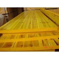 China 3 Ply Shuttering Panels shuttering formwork for construction on sale