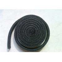 China Nitrile Rubber Foam Insulation Roll on sale