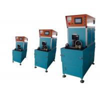 China Conductor Winding Magnetic Field Coil Winding for Motor / Stator on sale