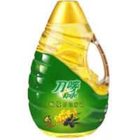 China Cooking oil Olive oil on sale