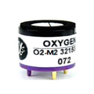 China O2-M2 Oxygen Sensor on sale