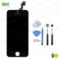 China Best Quality For iPhone 5s 4.0 Inch LCD Digitizer Assembly Replacement,Touch Display Replacement 1136*640 on sale