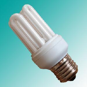 Quality Mini 4U Energy Saving Lamp for sale
