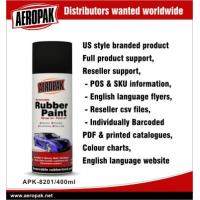 Quality Car Paint Plasti Dip Performix  Rubber Paint For Cars Rubber Coating Spray for sale