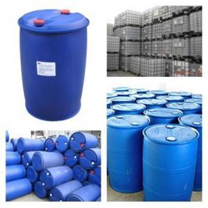 China Sodium Lauryl Ether Sulfate SLES on sale