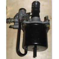 Quality 642-03502 Clutch Servo for HINO Truck for sale
