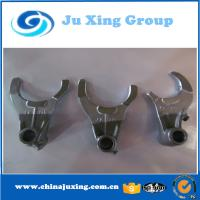 China Chongqing manufacturer JX brand K8X Motorcycle Fork Of Gear Shifting for bmw for sale