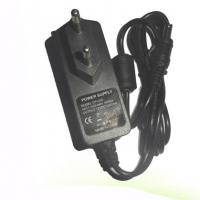 Quality 12V 1A Wall Power Supply for sale