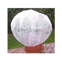 Buy Protection Fabric at wholesale prices