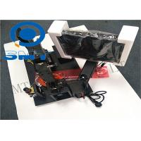 Quality Precise SMT Feeder Parts / Smt Components For Fuji NXT XP CP XPF QP Feeders for sale