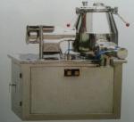 Quality GHL Mini Granulator Machine Adapts Horizontal Cylinder Structure , 400 kg/batch for sale