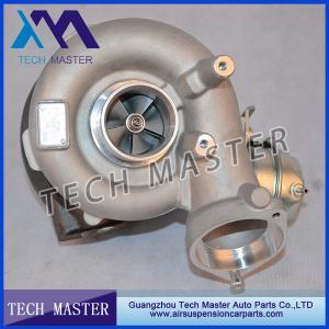 Quality GT2260V Turbocharger BMW X5 742417-0001 753392-5015S M57TU Engine Turbo for sale