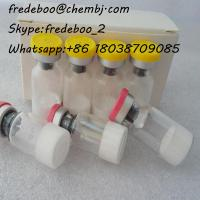 Quality CJC-1295 Without DAC Human Growth Hormone Polypeptide Hormones CJC-1295 no-DAC for sale