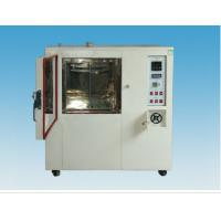 Quality Ventilation Aging Chamber Environmental Testing Equipment 7KW 300 Times / Hour for sale