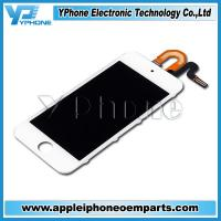 Quality colorful and oem lcd touch replacement for ipod touch 5 for sale