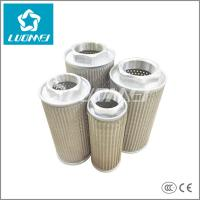 Quality dust remove aluminum alloy silver side channel blower air filter for sale