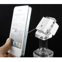 Quality Interactive Display Stand For Mobile Phone for sale