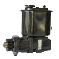 Quality Kamas Power Steering Pump 4310-3407200 for sale