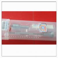 Buy 100% original BOSCH Injector Repair Kit F00RJ03285 , F 00R J03 285 Genuine ,including F00RJ01692 0433172017/DLLA151P1656 at wholesale prices