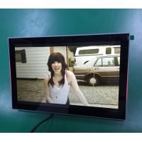 China In-wall mounted 10.1 inch android tablet PC for home automation on sale