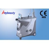 Quality Birthmark Removal Laser Beauty Machine for sale