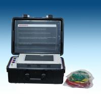 Quality CPT-II Fully Automatic Model Multi-functional CT PT Analyzer for sale
