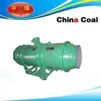 Quality Dust mine ventilation for sale