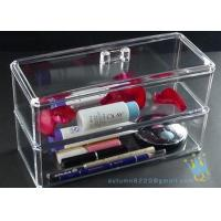 Quality clear shoe organizer for sale