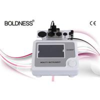 Quality Monopolar Non Surgical Liposuction RF Beauty  Machine For Slimming Machine for sale