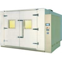 China Electronic Environmental Test Chambers / Temperature And Humidity Test Chamber on sale