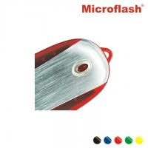 Quality Wholesale bulk 1gb usb flash drives for sale